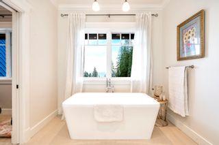 Photo 16: 949 ARBUTUS BAY Lane: Bowen Island House for sale : MLS®# R2615940