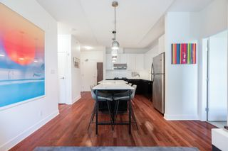 """Photo 11: 305 2828 YEW Street in Vancouver: Kitsilano Condo for sale in """"Bel-Air"""" (Vancouver West)  : MLS®# R2602736"""