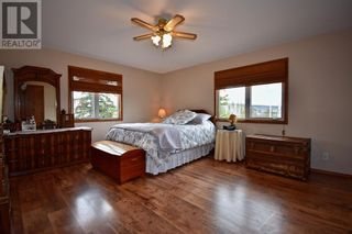 Photo 18: 53118 Range Road 224A in Rural Yellowhead County: House for sale : MLS®# A1100110