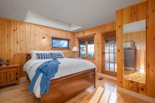 Photo 24: 4427 MOUNTAIN Highway in North Vancouver: Lynn Valley House for sale : MLS®# R2560512