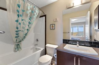 Photo 18: 628 Copperpond Boulevard SE in Calgary: Copperfield Row/Townhouse for sale : MLS®# A1104254