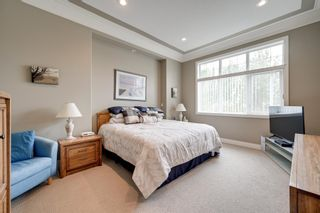 Photo 21: 1521 BLACKMORE Way in Edmonton: Zone 55 House for sale : MLS®# E4249190