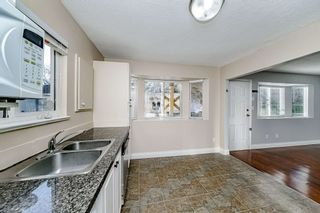 Photo 30: 3580 WILLIAM Street in Vancouver: Renfrew VE House for sale (Vancouver East)  : MLS®# R2594196