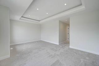 Photo 36: 9831 223 Street in Edmonton: Zone 58 House for sale : MLS®# E4247827