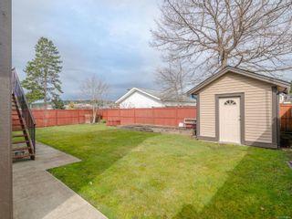 Photo 55: 3959 Compton Rd in : PA Port Alberni Full Duplex for sale (Port Alberni)  : MLS®# 868804