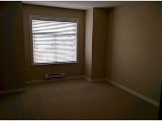 """Photo 11: 5 8655 159TH Street in Surrey: Fleetwood Tynehead Townhouse for sale in """"SPRINGFIELD COURT"""" : MLS®# F1406166"""