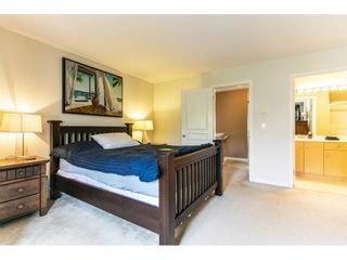 """Photo 20: 24 18839 69 Avenue in Surrey: Clayton Townhouse for sale in """"Starpoint 2"""" (Cloverdale)  : MLS®# R2576938"""