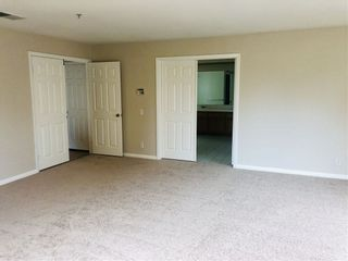 Photo 9: VISTA Townhouse for sale : 3 bedrooms : 1424 Janis Lynn Ln