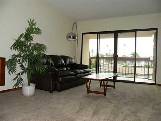 Photo 5: HILLCREST Condo for sale : 2 bedrooms : 3570 1st Avenue #12 in San Diego