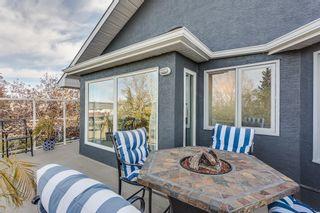 Photo 14: 164 CITADEL Manor NW in Calgary: Citadel Detached for sale : MLS®# C4221388