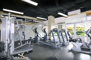 "Photo 11: 502 7478 BYRNEPARK Walk in Burnaby: South Slope Condo for sale in ""GREEN"" (Burnaby South)  : MLS®# R2021457"