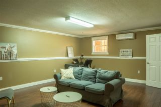 Photo 21: 25 MAGGIE Drive in Greenwood: 404-Kings County Residential for sale (Annapolis Valley)  : MLS®# 201909838