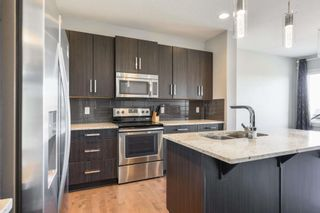 Photo 28: 12028 177 Avenue in Edmonton: Zone 27 House for sale : MLS®# E4254246