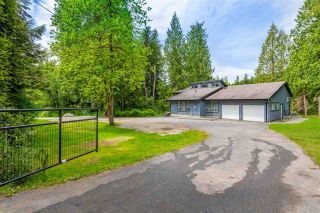 Photo 39: 33569 FERNDALE Avenue in Mission: Mission BC House for sale : MLS®# R2589606