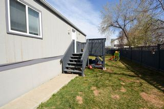 Photo 2: 10547 101 Street: Taylor Manufactured Home for sale (Fort St. John (Zone 60))  : MLS®# R2039695