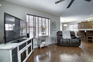 Photo 11: 7720 Springbank Way SW in Calgary: Springbank Hill Detached for sale : MLS®# A1043522