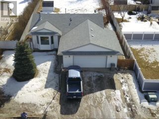 Photo 1: 190 Park Drive in Whitecourt: House for sale : MLS®# A1083063