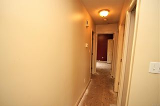 Photo 21: 9 2197 Duggan Rd in : Na Central Nanaimo Row/Townhouse for sale (Nanaimo)  : MLS®# 871981