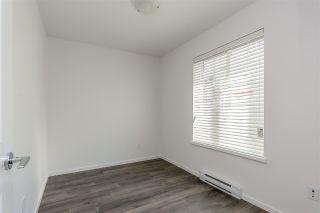 "Photo 18: 130 8130 136A Street in Surrey: Bear Creek Green Timbers Townhouse for sale in ""KINGS LANDING"" : MLS®# R2181571"