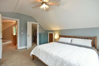 Photo 15: 256 KNIGHT Road in Gibsons: Gibsons & Area House for sale (Sunshine Coast)  : MLS®# R2600569