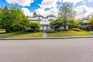 Photo 10: 101 2647 Muir Rd in : CV Courtenay East Condo for sale (Comox Valley)  : MLS®# 876440