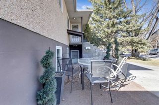 Photo 34: 1425 43 Street SW in Calgary: Rosscarrock Detached for sale : MLS®# A1090704