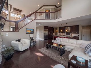 Photo 6: 425 Windermere Road in Edmonton: Zone 56 House for sale : MLS®# E4225658