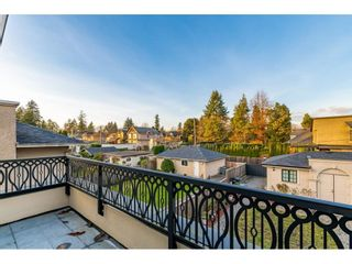 Photo 31: 2921 W 41ST Avenue in Vancouver: Kerrisdale House for sale (Vancouver West)  : MLS®# R2591955