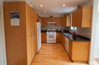 Photo 6: 3508 W 30TH Avenue in Vancouver: Dunbar House for sale (Vancouver West)  : MLS®# R2061373