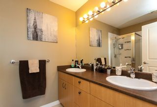 """Photo 15: 20 20350 68 Avenue in Langley: Willoughby Heights Townhouse for sale in """"Sunridge"""" : MLS®# R2068520"""