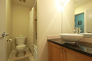 """Photo 15: 620 615 BELMONT Street in New Westminster: Uptown NW Condo for sale in """"BELMONT TOWERS"""" : MLS®# R2103054"""