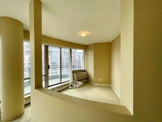 Photo 15: 2003 1088 6 Avenue SW in Calgary: Downtown West End Apartment for sale : MLS®# A1149213