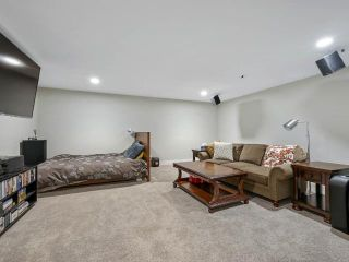 Photo 20: 22 460 AZURE PLACE in Kamloops: Sahali House for sale : MLS®# 164428
