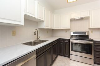 Photo 13: 204 139 Clarence St in : Vi James Bay Condo for sale (Victoria)  : MLS®# 829195