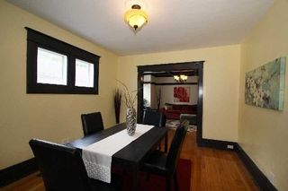 Photo 13:  in Whitby: Brooklin House (2-Storey) for lease