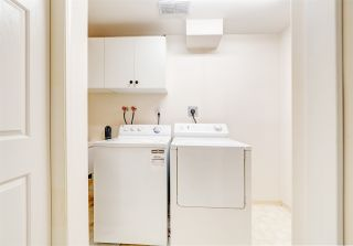 Photo 15: 5388 BRUCE Street in Vancouver: Victoria VE House for sale (Vancouver East)  : MLS®# R2367846