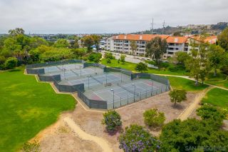 Photo 75: MISSION VALLEY Condo for sale : 2 bedrooms : 5765 Friars Rd #177 in San Diego