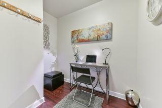 "Photo 13: 103 12039 64 Avenue in Surrey: West Newton Condo for sale in ""LUXOR"" : MLS®# R2360945"