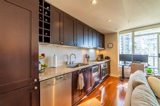 """Photo 5: 2003 821 CAMBIE Street in Vancouver: Downtown VW Condo for sale in """"Raffles on Robson"""" (Vancouver West)  : MLS®# R2512191"""