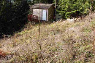 "Photo 16: LOT D 5680 CARMEL Place in Sechelt: Sechelt District Land for sale in ""TUWANEK"" (Sunshine Coast)  : MLS®# R2524461"