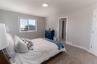 Photo 28: 669 Astoria Way: Devon House for sale : MLS®# E4217428