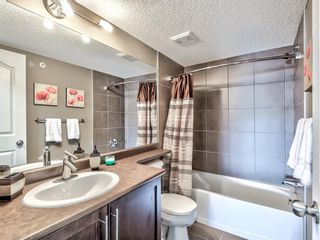 Photo 16: 2414 60 Panatella Street NW in Calgary: Panorama Hills Apartment for sale : MLS®# A1098316