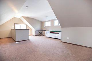 Photo 22: 549 Jubilee Avenue in Winnipeg: Lord Roberts Residential for sale (1A)  : MLS®# 202119631