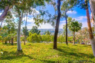 Photo 49: LA COSTA Condo for sale : 2 bedrooms : 7312 Alta Vista in Carlsbad