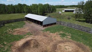 Photo 9: 51060 RGE RD 33: Rural Leduc County House for sale : MLS®# E4247017