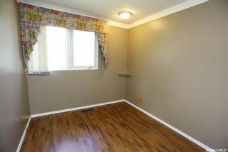 Photo 25: 1112 Tiffin Crescent in Saskatoon: Hudson Bay Park Residential for sale : MLS®# SK734647