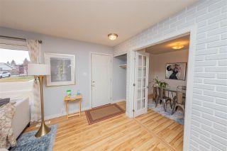 Photo 9: 25 GARNET Crescent: Sherwood Park House for sale : MLS®# E4237964