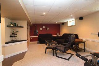 Photo 12: 936 Dugas Street in Winnipeg: Windsor Park Residential for sale (2G)  : MLS®# 1922217