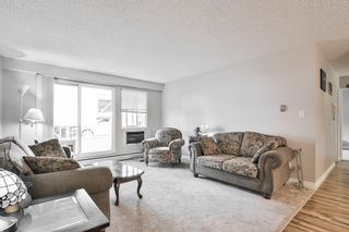 "Photo 9: 106 12096 222 Street in Maple Ridge: West Central Condo for sale in ""Canuck Plaza"" : MLS®# R2348587"