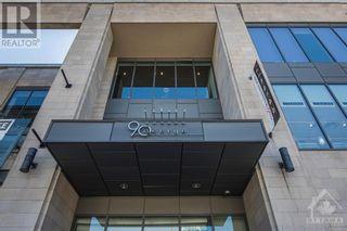 Photo 1: 90 GEORGE STREET UNIT#1804 in Ottawa: Condo for sale : MLS®# 1250581